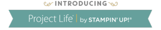 Header_ProjectLife_April1514_ENG