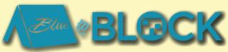 B2b-logo