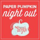 L1_paperpumpkin_demo_7.1.2014-7.16.2014_NA