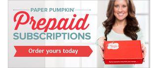 PrepaidPaperPumpkinSubscriptions