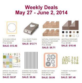 WeeklyDealsMay27-June2