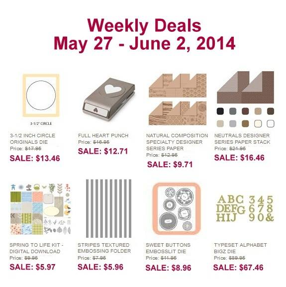 WeeklyDealsMay27-June2