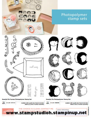 Sweetie-Pie-Stamps