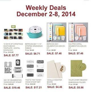 WeeklyDeals.Dec.2