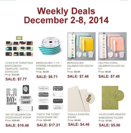 WeeklyDeals.Dec.2