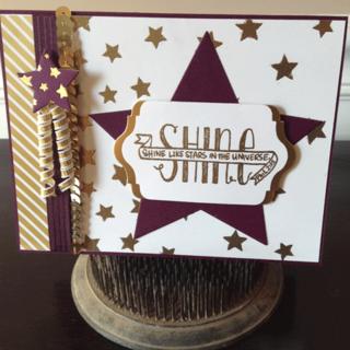Shine_2
