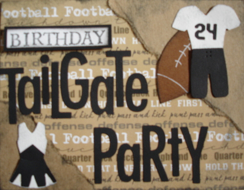 PCTailgatePartyCard